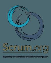Certificação Scrum.org