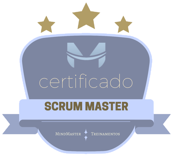 Curso Scrum Master